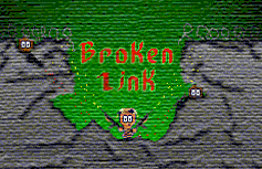 Thumbnail 1 for Broken Link